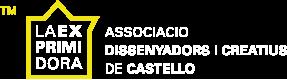 Pechakucha Castellón
